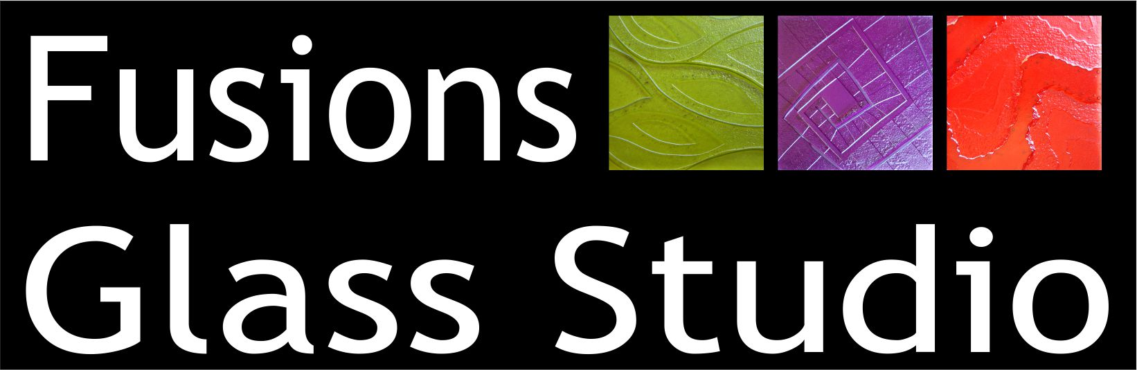 Fusions Glass Studio